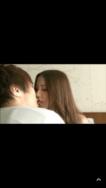 17:52  最佳答案 这个美女是友田彩也香 番号不太清楚 肯定是silklabo