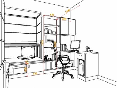 其他2条回答  2011-08-31 00:20 645754351|一级 家具设计的基本尺寸图片