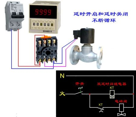 继电器电磁阀 衡水商用土豆保鲜冷库,速冻冷库造价