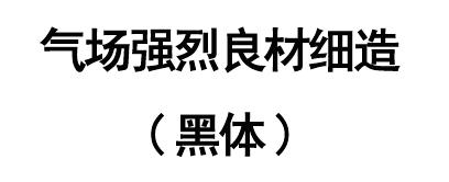 3条回答  2012-12-23 09:08 ymrsd|四级 黑体,属于美术字.图片