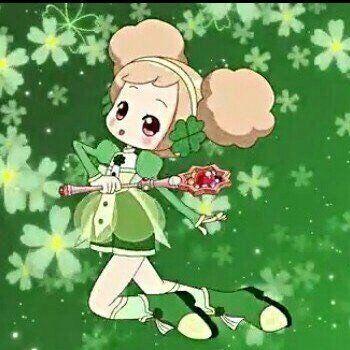 《小花仙》里 夏安安 所有变身 小花仙 图片!(要高清的)-小花仙夏图片