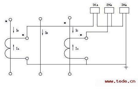潜水泵图纸文字电工规范图纸高度内图片