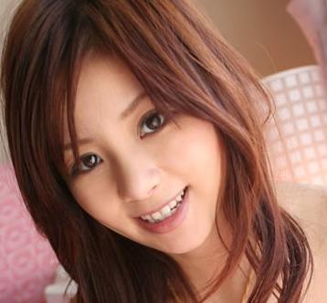 求此日本美女名字 懂得来!