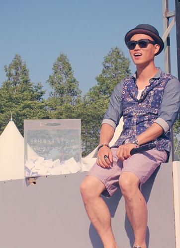 姜gary的帅帅照片~10张~~要高清!
