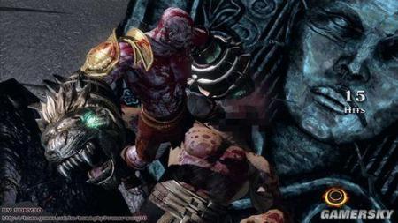 魔兽世界里能模仿幻化战神3里的尼米亚拳套吗?