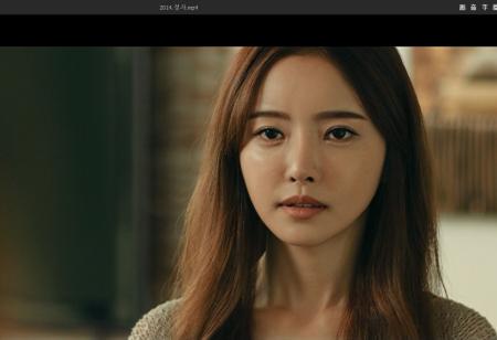 韩国电影情事2014,求百度网盘链接