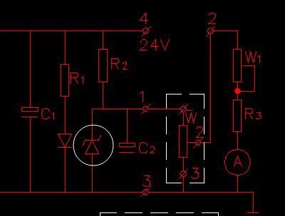 电压互感器符号字母 二百多种电路符号、开关、插座、电机、回路接线图,老师傅也收藏