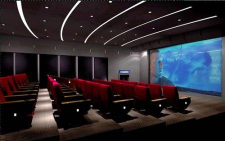 会议室 450_282图片