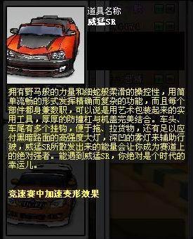 http://hiphotos.baidu.com/doc/pic/item/c9fcc3cec3fdfc03be9a4869d63f8794a5c22604.jpg_com/网一新兰/pic/item/e486c01d6200f79487d6b611.