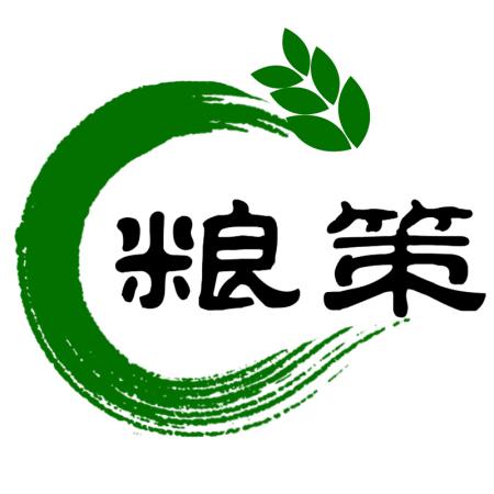 策_哈尔滨粮策食品专营店 怎么样?