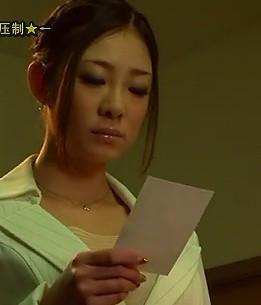 哪位大侠知道下图这日本演员的名字?万分感谢了