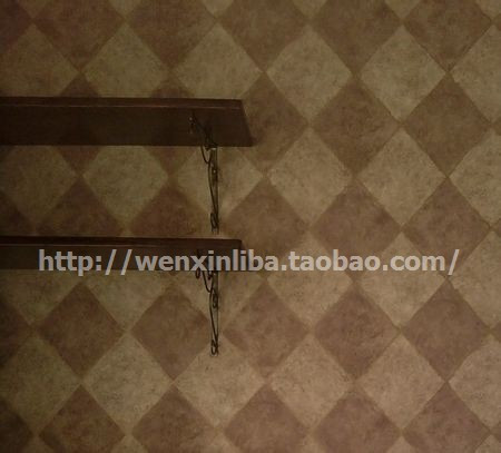 电视背景墙 茶色菱形镜子配什么颜色壁纸图片