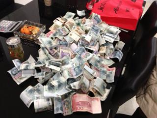 山东省邹哹��y��y�-z)_世界上谁最有钱?