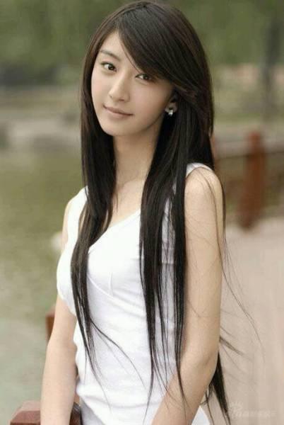 0回答 一部香港电影,一个小女孩的爸爸是记者,后来有了一个弟弟后备图片