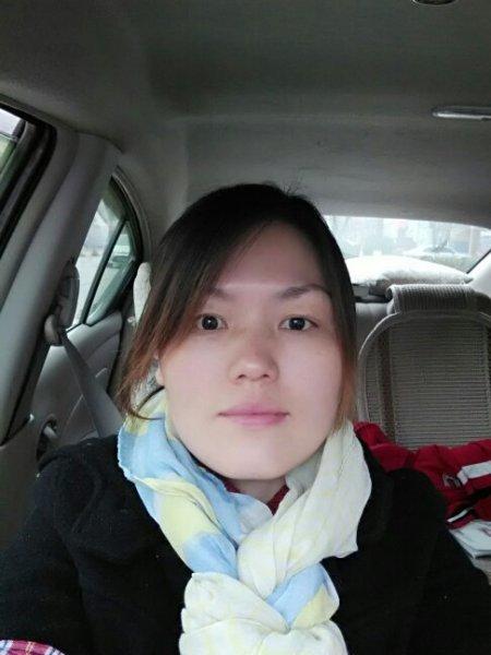 我是什么脸型,要不要剪齐耳短发_百度知道图片