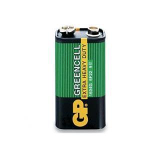 谁知道三节9v的电池怎么串联?图片