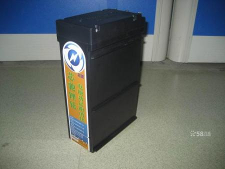 电瓶车 锂电池好不?图片