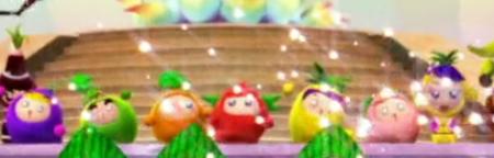 菠萝吹雪和梨花诗文_菠萝小薇_菠萝吹雪和菠萝小薇 ...