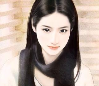 多张总裁小说封面图~要漂亮的女主角~朴素一点的