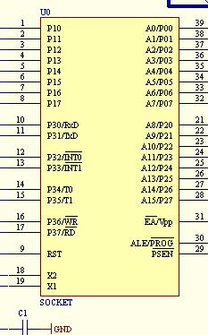 建筑施工电路囹�)�c_单片机89s52 c语言编写,求ps2键盘的源码程序,在线等.