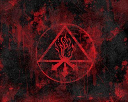 地狱神探纹身_求《地狱神探》里康斯坦丁手臂上纹身图样,要大图,网上都是小图,谢谢