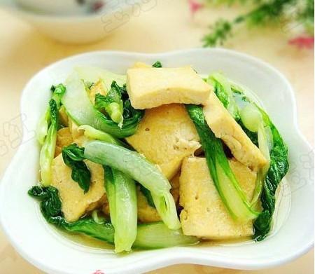 食谱家常菜做法 儿童食谱家常菜做法 东北菜谱家常菜做法 食谱家常菜