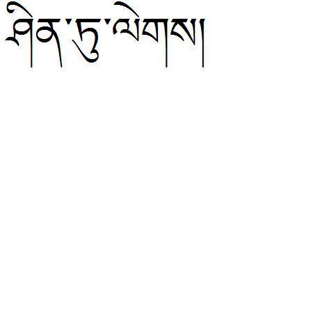 9怎么写 藏语我爱你怎么写图片