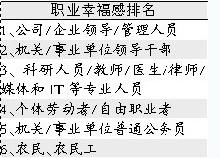 课课练小学英语五下答案若关于x的不等式x9/4m包字加一个偏旁