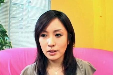 村上里沙丝袜视频_risamurakami小日本子  村上里沙