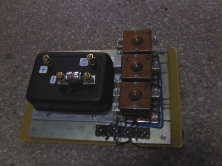 工牵引剪式液压升降机的电路图,谢谢 我的邮箱sm yc 163.com,谢图片
