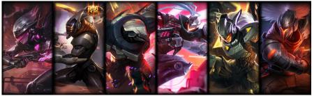 剑圣合金装备癹n��f�x�_英雄联盟,我买电玩机器人还是等着合金装备剑圣