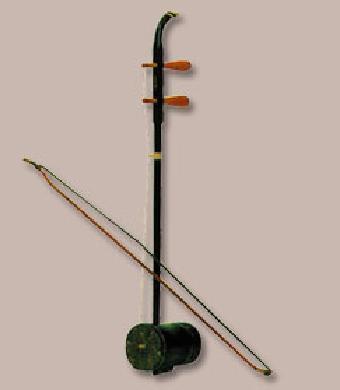 18:45 提问者采纳   我确定是二胡   二胡的构造比较简单,由琴筒,琴杆图片