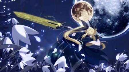 harlaown)(cv:水树奈奈)星座是8月13日,运势是狮子座,血型是b型,身摩羯座5月16日生日v星座图片