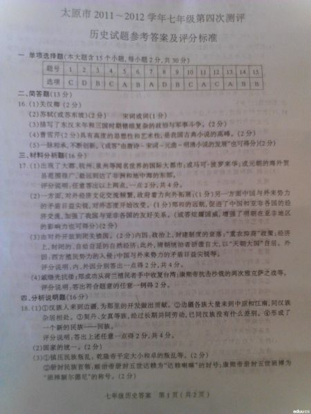2009年11月思想汇报_求2011年11月到2012年12月的四篇入党思想汇报,邮箱:729615860@qq.com