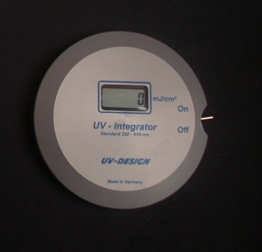 板机冷光源_电容器uvled固化机电容器座板机uvled固化任意定制