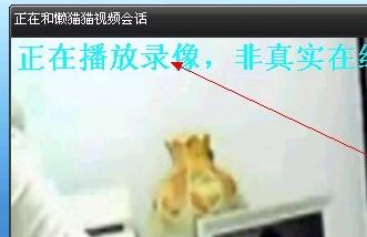 有qq美女虚拟视频 无水印的