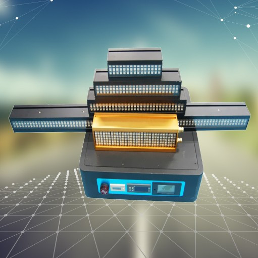 能量测试仪_UV能量计UV能量测试仪小型UV能量表