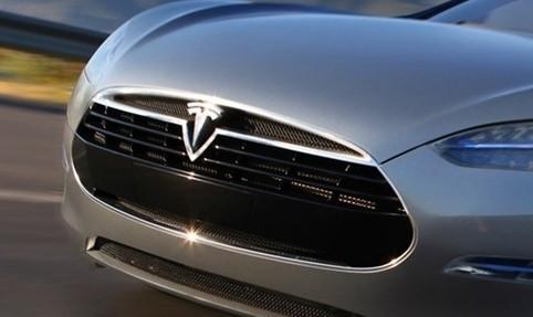 一个t的标志是什么车t型标志是什么车哎是现代酷派吖 标志高清图片