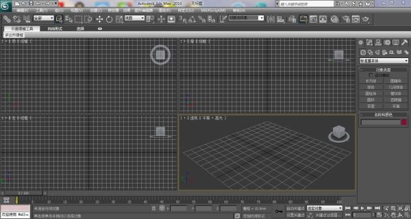 3DSMAX导入CAD的dwg的文件格式导进去后干燥机cad画法图片