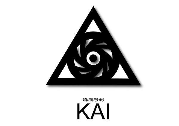 能给我EXO12个人的logo吗 做好是12张每个人的分开的 谢谢