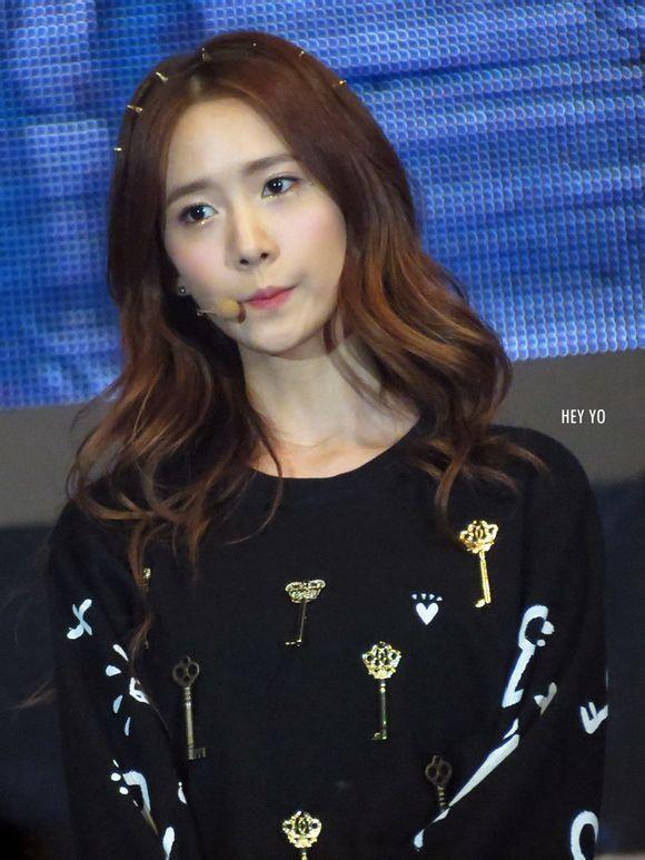 哪个韩国女团美女最美?