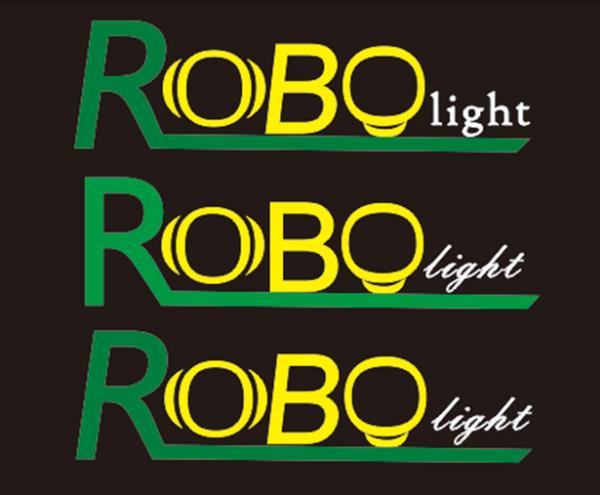 以下LOGO,自己做的,是汽车灯公司,请问这样的LOGO是不是很繁高清图片