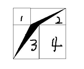 数学题目图片