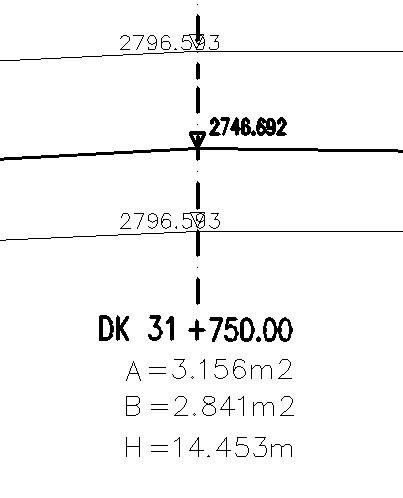 CAD下载时让字体变粗变黑(图中的字体cad国家标准件打印库图片