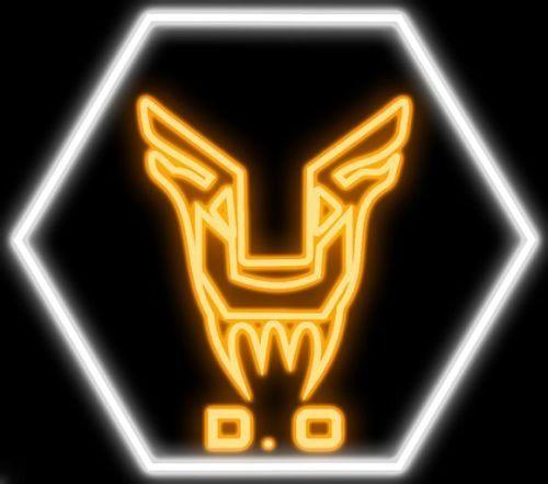 exo求 exo MAMA里的12符号,彩色版的