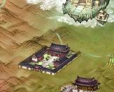 水浒四第一章的v水浒任务银角梳交攻略?仙剑q传boss任务图片