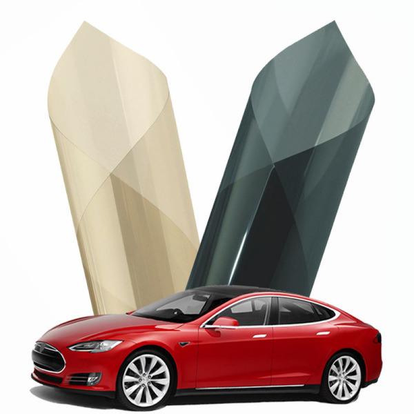 海马s5车玻璃贴膜多少钱高清图片