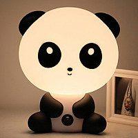 可爱熊猫情侣头像 一对熊猫头的情侣头像 好看的情侣头像高清图片