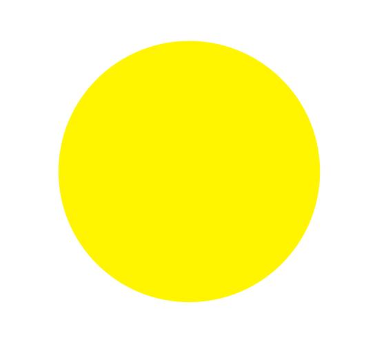 求qq炫舞透明戒指图片(一定要透明图片
