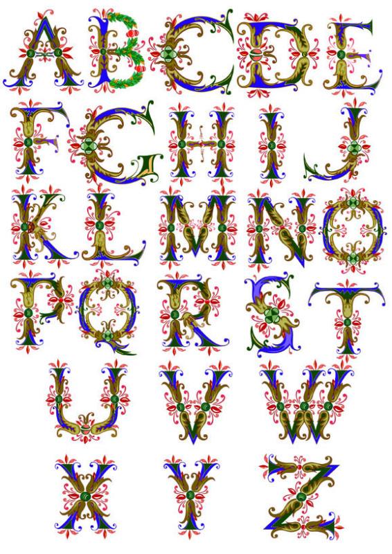 ��j�9�n�,�e+�d#��-z)_26个字母 a b c d e f g h i j k l m n o p q s t u